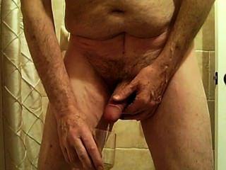 New Sex Images Gianna porn pics