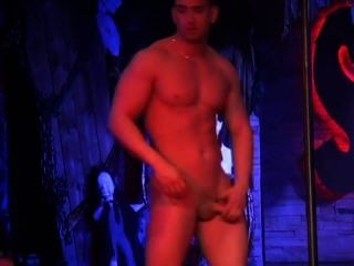 Stockbar-best Male Strippers For Gay Men In North America - 005