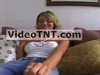 Jasmin Live Cam Chat Free Room Web Babe Cam Web Cam Sexy Cam Home Asian Cam