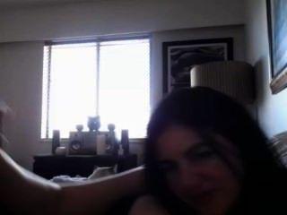 Miss Mackenzie Babestation / Ifriends Webcam Model Voyeur On 11-29-14