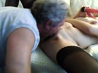 Love sex in short movie