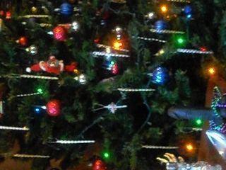 Twelve Gay Days Of Christmas, Enjoy