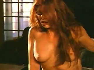 Bangladesh girls naked pics