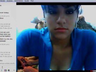 Chica Mirando Leche De Free Adult Chat Rxcams.com