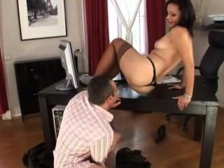 Anal exploits from eastern europe 44 - 1 part 7