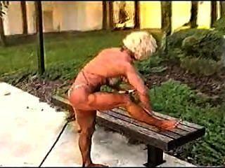 Grand rapids mi erotic massage parlor