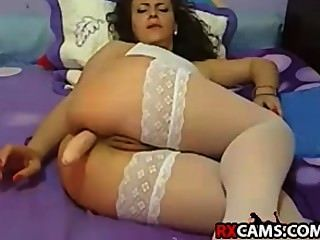 sex chat in online kinky massage