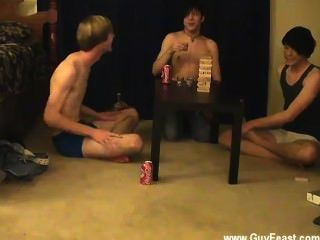 Amazing Twinks This Is A Long Movie For You Voyeur Types Who Like The