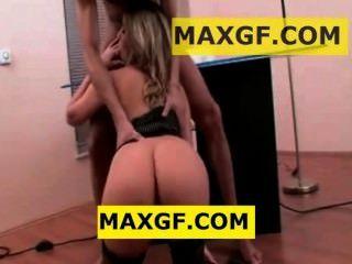 Hardcore Fucking Escort Teen Pussy Horny Woman Fuck