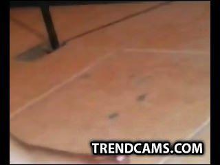 Sex Webcam Amateur Webcam Trendcams.com