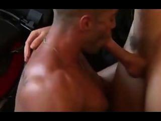 Face down ass up anal destruction punish tube