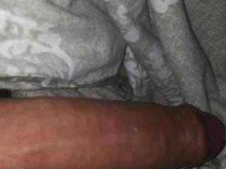 massagepiger nordjylland wet pussy