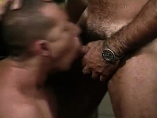 Hank Hightower Casting A Bottom Barrio Boy