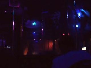 Stripclub Adventures