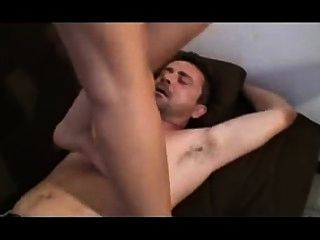 Sex handjob massages
