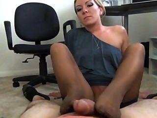 Teen cock anal porn