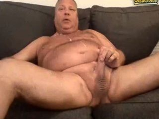 Adult fetish slave