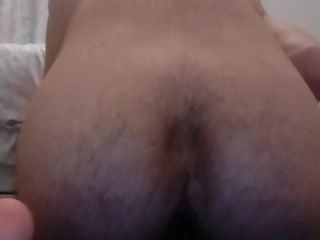 Virgin Gay Anal 18 Year Old