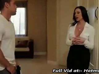 Hot Seducing Porn Movies