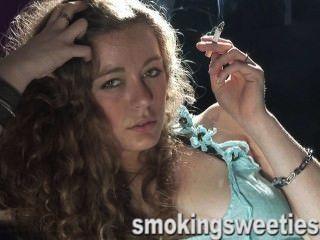 Smokingsweeties.(demo01).