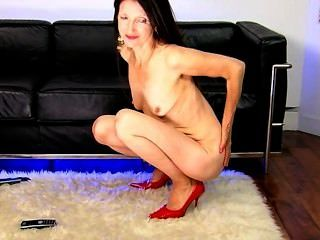 British Patti Cuddihy Free Sex Videos - Watch