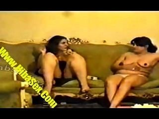 Egyptian Lesbians Hibasex