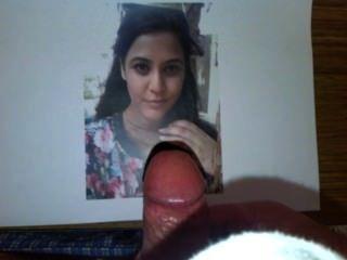 Cum Tribute To Fanantha Cheryl