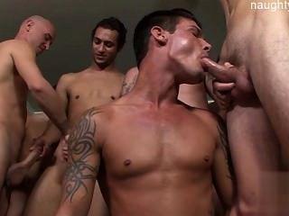 Hot rough interacail deep throat porn xxx
