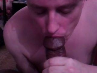 Slave Boy Working To The Climax Part 16 Video By Mothersista