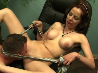 Swinger wife swapping stories