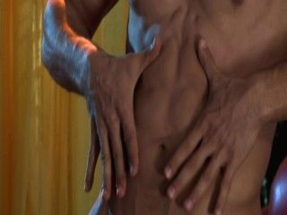 """time"" Many Erotic Video, Naked Guys - Candymantv.com"