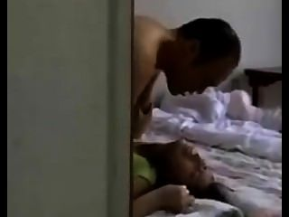 Surprise For Housewife Pinay Sex Scandals Videos_(new)