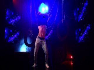 """fireman"" Many Erotic Video, Naked Guys - Candymantv.com"