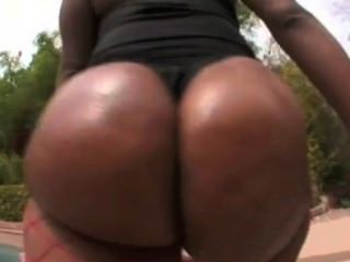 Video j nude girl screwing