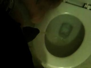 Shemale Pee Videos 120