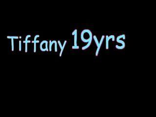 Ebony Footjob Compilation