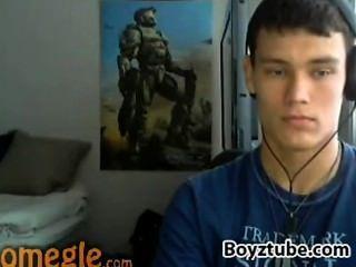 Danish Boy + Boyztube.com + 12