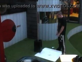 Danish Boy & Big Brother Denmark (dk Clips 2)