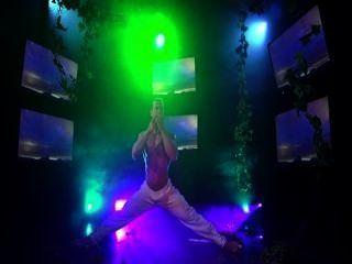 """""""catana"""" Erotic Video Gay - Www.candymantv.com"""