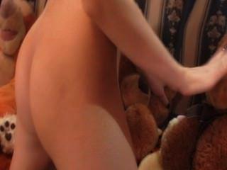 """""""toys"""" Exclusive Erotica - Www.candytv.eu"""
