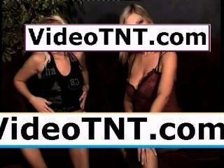teensm.com - Panties Kissing Stripping Xxx Masturbation Big