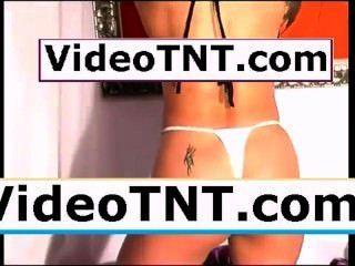 Horny Girl Big Tits Nice Ass Breasts Boobs Porno Video Bikini Sexy Babe Por