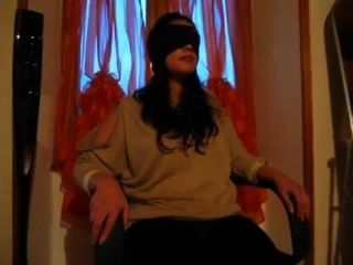 Tickling Interrogation