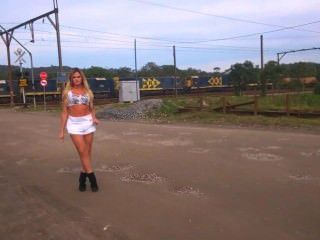 Victoria Coelho 02 • transexluxury.com