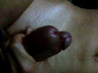 Hot Gay Hà Nội đit Nhau