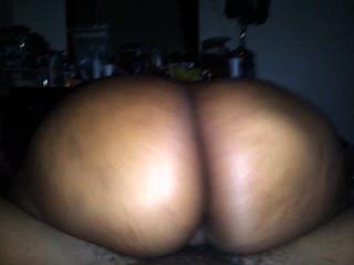 Cockwell inc bbw big booty sex dream 6