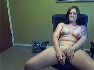 Brunette Amateur Masturbate And Suck Dick - Homemade Porn