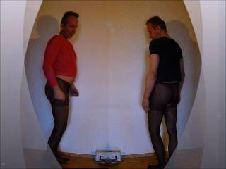 P339 C Pornhub Nackt Selfie Fetish Shameless 7c8a1 Sexy Boys Twins Zwilling