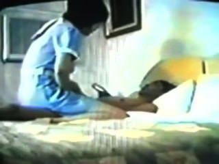 (02)台灣本土(淫蕩人妻)(色護士胡素鳳)露臉性交做愛自拍husufengnurses Taiwan Taiwanese Nurses