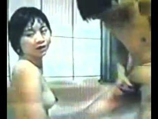 (03)????(????)(??????)(????????)husufengnurses Taiwan Taiwanese Nurses